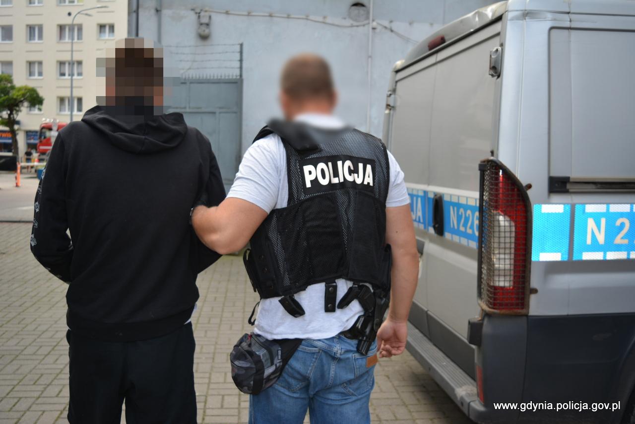gdynia.policja.gov.pl